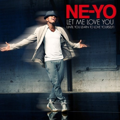 L'ART's Weekend Anthem With Ne-Yo