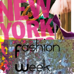 New York Fashion Week Plus Our Cover Star…