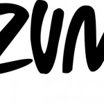 Support Breast Cancer Research With Next Month's Zumbathon