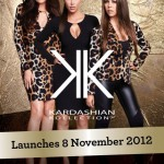 Countdown: The Kardashian Kollection Is Almost In The UK