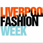 Masato Jones Hits Liverpool Fashion Week