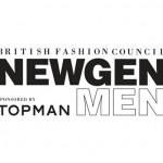 NEWGEN Men Announce Their AW13 Winners