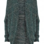 Fashion Pick: The Perfect Knitwear For Autumn