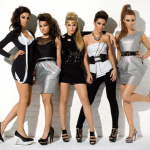 The Saturdays Sign To Island Def Jam Plus Earn New E! Show