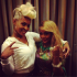 NEW MUSIC: Tiffany Foxx & Lil' Kim Give Props To Jay-Z