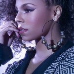L'ART's Weekend Anthem With Ashanti & R.Kelly