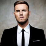 Gary Barlow Announces UK Tour