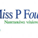 With Just Three Days Til Showtime, L'ART Get Creative With The Miss P Foundation
