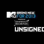 Sara Silveira Makes 2013 MTV Unsigned Shortlist