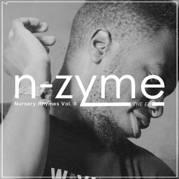 PROMO: Count Down To N-zyme's Official Release Date