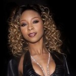 L'ART Remember Blaque Member Natina Reed