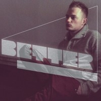 Singer Richard Osborne Reveals First Release From New EP