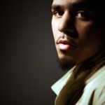 J.Cole's New Album Set For 2013 Release