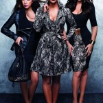 Today Dorothy Perkins Launch The Kardashian Kollection!