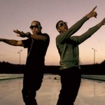 NEW VIDEO: Ludacris Releases His Visual  For 'The Rest Of Your Life'
