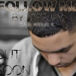 LOCAL MUSIC: TeeJay Vocz Promotes Single Online For Download