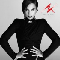 Alicia Keys And Emeli Sande Join Forces On 'Brand New Me'