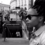 Chrisette Michele Releases Concept Video For 'Your Fair Lady'