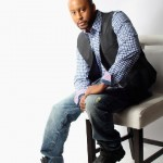 International Gospel Singer Kaize Adams Reaches Out To Sandy Sufferers