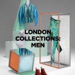 London Collections: Men Starts 2013 Off In Style