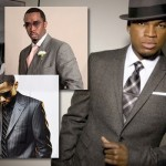 L'ART's Weekend Anthem With Ne-Yo, Fabolous & Diddy
