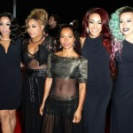 The MOBO's 2012: Winners & Highlights