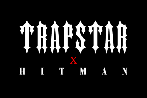London Designer Trapstar Uses Video Game Inspiration For Upcoming Collection