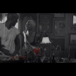 **NEW VIDEO** Tyrese & Eva Marcille Share The Love In 'Best Of Me'