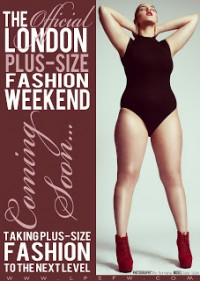 There's Another Fashion Week In Town: LPSFW