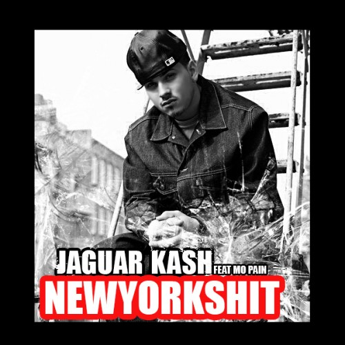New Yorkers Jaguar Kash & Mo Pain Unite In The Name Of Strength Following Hurricane Sandy