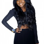 Styled To Rock: Q&A With Zainab Vandu-Chikolo