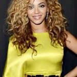 Beyonce Reveals A Teaser Trailer For Her 2013 Documentary