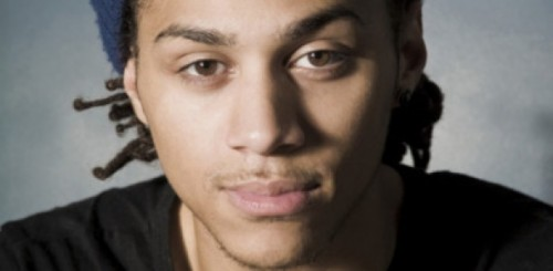 Bluey Robinson Releases Official Video For 'Good Times'