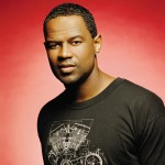 Multi-Platinum Selling Artist Brian McKnight Tours The UK