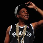 What A Week It's Been For Jay-Z!
