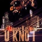Jaguar Kash: From Freestyle Friday To Your Music Charts