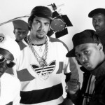 Throwback Thursday: Public Enemy Take It To The Court