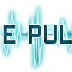The Pulse Tour Comes To London For Its First Europe Stop