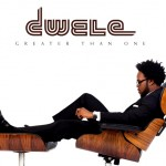 Dwele Is In The UK For Greater Than One Tour