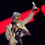 The BRIT Awards' Greatest Winners