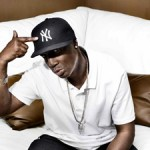 Grandmaster Flash Is Back In Concert