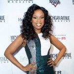 Jennifer Hudson Lands Another Movie Role!