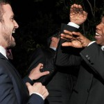 Stadium Tour: Jay-Z & Justin Timberlake's Summer Plans