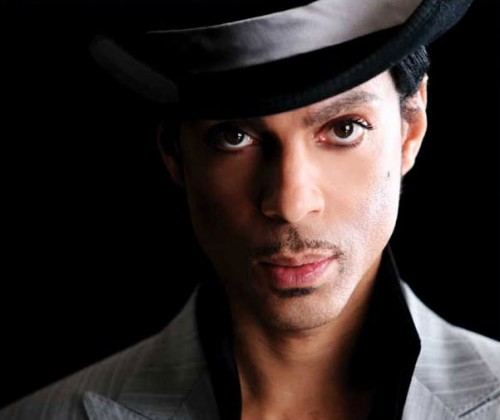 NEW MUSIC: Will You Be Paying To Listen To Prince's New Tracks?