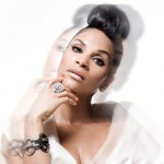 Soulgigs.com Presents Teedra Moses