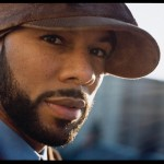 Rapper Common Set To Release Tenth Album Via G.O.O.D. Music