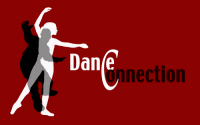 From Dance Connection Graduates, To Urdang Academy On The Move It Stage
