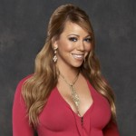 Mariah Carey Writes & Performs New Single For Walt Disney Release