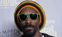 Snoop Lion Releases New Music With Dancehall Favourites