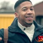 SPITFIRE: Tim Brown Keeps His Name On Your Minds With His New Video